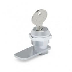 Cam Locks - 050