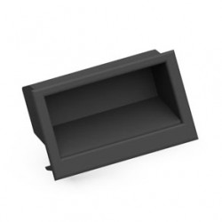 Cover Handle (Snap-In) – 074 (3500 2005)