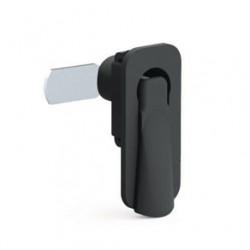 Miscellaneous Locks