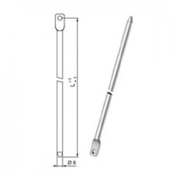 Round-Rods–IC-1-1000